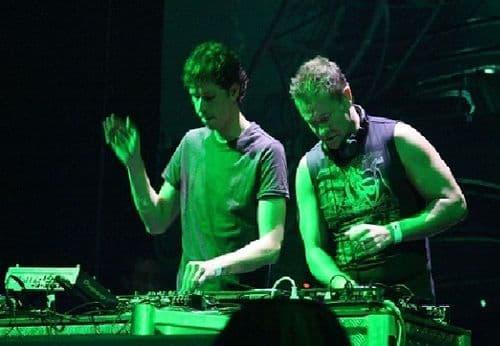 Cosmic Gate Live Trance & Progressive DJ-Sets SPECIAL COMPILATION (2002 - 2020)